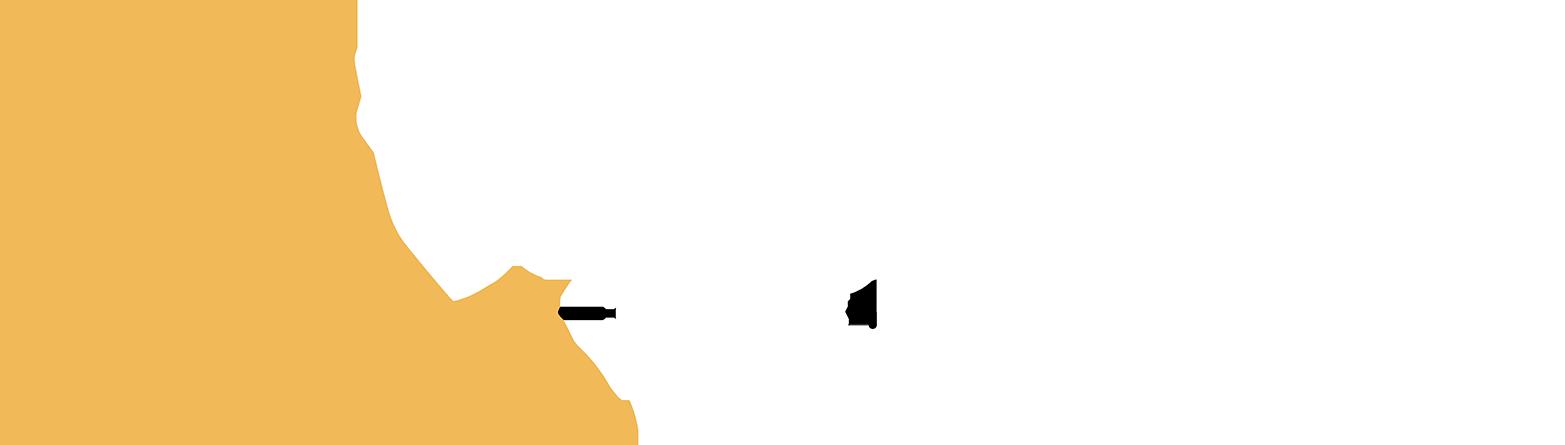 thairoom Logo